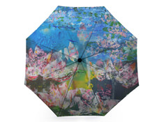 Janet Lee - Art Beyond The Canvas - Umbrella
